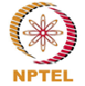 B.tech In Computer Application NPTEL