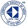 B.Tech. computer science engineering associations logo
