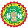logo of Government of Madhya Pradesh