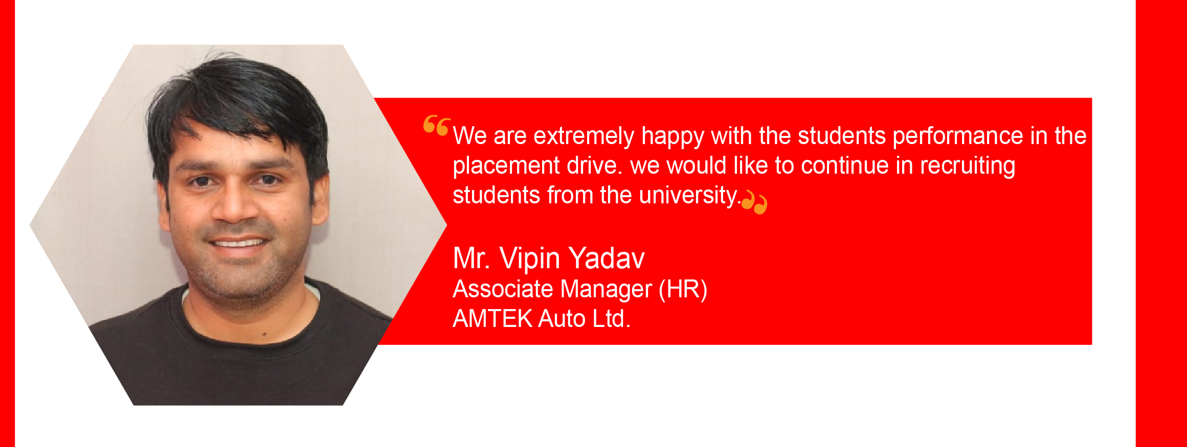 students_testimonials AKS University